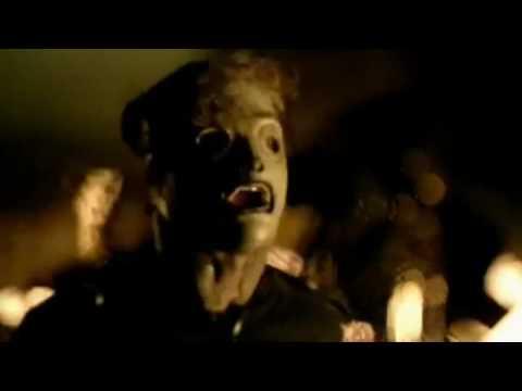 Slipknot  Psychosocial HD