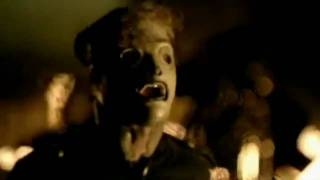 Slipknot - Psychosocial (HD)