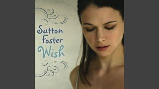 Watch Sutton Foster I Like The Sunrise video