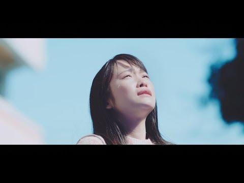絢香 Ayaka- / 「サクラ」ショートームービー Music Video (Full Size)