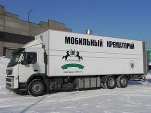 Российские военные на Донбассе отказываются сдавать документы, подтверждающие гражданство РФ, - разведка - Цензор.НЕТ 459