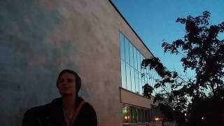 The Retuses - Заметался пожар голубой (cover)