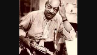 The Sweetest Sounds by Coleman Hawkins