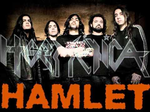 Las mejores bandas de metal en español [[ Parte 1]] - YouTube  Bandas