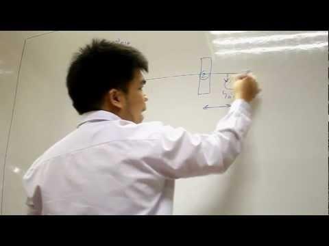 ฟิสิกส์_กระจก_เลนส์_กับพี่ภี_The-Expert-Tutor