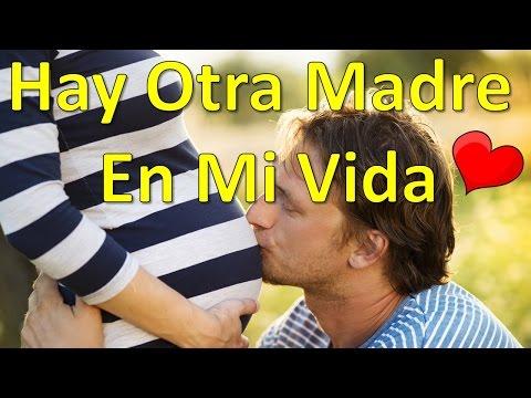 Poema Para Mi esposa Embarazada - Otra Madre En Mi Vida - Feliz Dia Mama