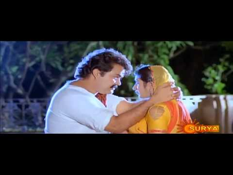 Kunjikkiliye Koodevide Lyrics - Indrajalam Malayalam Movie Songs Lyrics