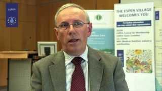 EVL - Professor Miguel León-Sanz: Metabolic challenges of dyslipidemia