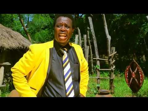 kithaitho pastor anthony musembi