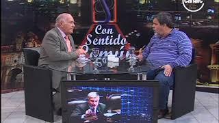 Leonardo Almada | Sec. Prensa SMATA