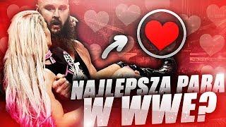 Baixar Kto tworzy najlepszą parę w WWE?