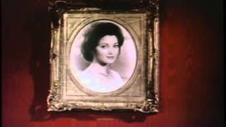 Somewhere In Time Trailer 1980