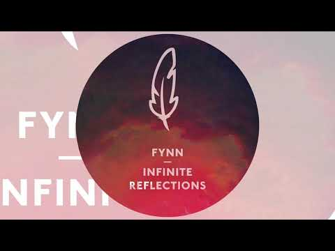 Fynn - Infinite Reflections (Philipp Wolf Remix)