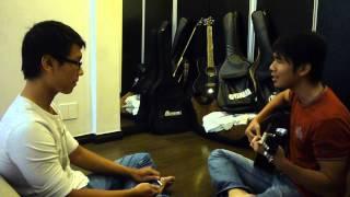 Một Lần Được Yêu  - guitar cover