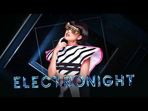 "DJ EDM NOVI MUNDO "" ELECTRO NIGHT ""- LIVE STUDIO 2 MATALELAKI 09/12/2019  ( EDM )"