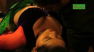 Pala Donga||HOT SHORT MOVIE||TELUGU   HOT SHORT MOVIES/FILMS 2015