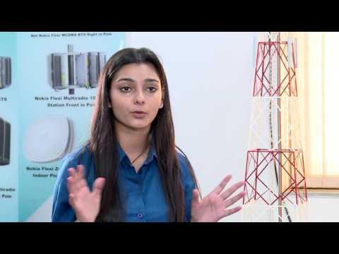 Telecom Sector Skill Council |(TSSC) | PMKVY