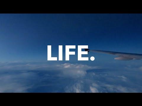 LIFE.   Cameron Phillips