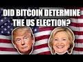 BTC In Russian Collusion?   Bitcoin Cash Centralized?   $LTC $XMR