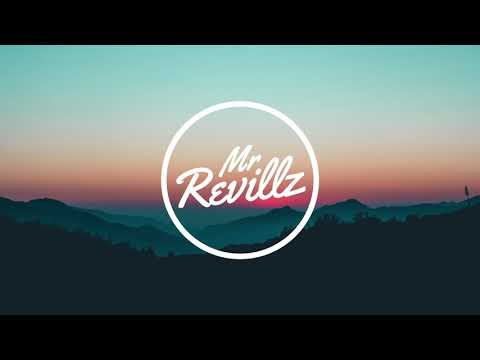 Gabrielle Aplin - Miss You (Mark McCabe Remix)