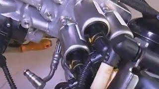 VW SPACE CROSS 2012 1.6 8V FLEX Revisão I-Motion thumbnail