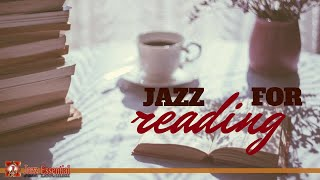 Jazz for Reading