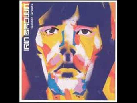 Ian Brown - So Many Soldiers