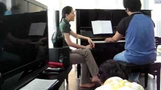 Phim Viet Nam | Bài hát trong phim Hương tình | Bai hat trong phim Huong tinh