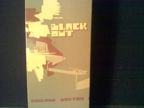Black Out (2002)