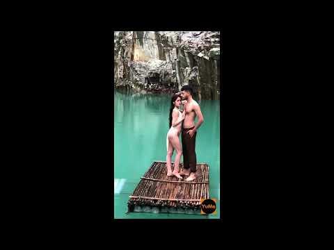 Tuyệt tình cốc Đà Lạt: Thiếu nữ chân dài da trắng dáng xinh, mông cong (phần 3) - Yume.vn