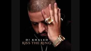 Download DJ Khaled - Bitches & Bottles (Let's Get It Started) (Ft. Lil Wayne, T.I., Future) MP3 song and Music Video