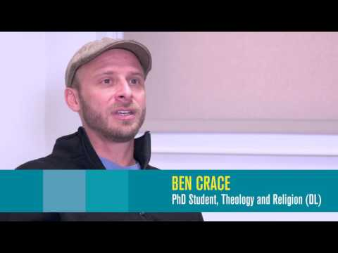 Why Study By Distance Learning With The University Of Birmingham