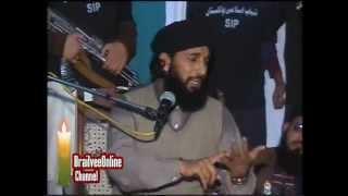 Mumtaz Qadri ki Haqeeqat by Mufti Hanif Qureshi Part 2/3