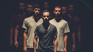 Studio8: Wojoud Wa Hodoud (Hakaya festival) - Trailer [HD]