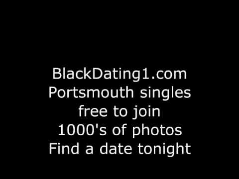 singles dating in portsmouth