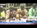 Suivez en direct de Porokhane | Ettu Soxna | Plateau sur le Daara de Mame Diarra de Porokhane