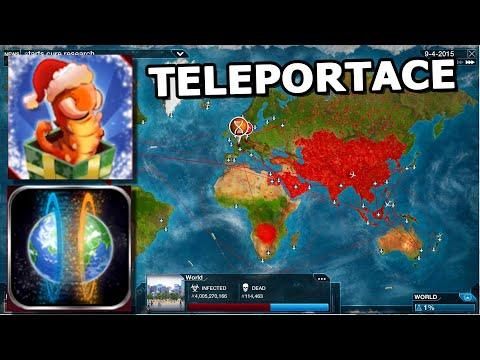 teleportace-a-vanocni-cerv-plague-inc-3