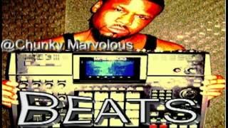 Get Touched Instrumental ..... Chunky Marvolous