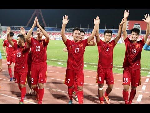 Bản tin Troll Bóng Đá số 49: U19 Việt Nam làm lu mờ buổi đá tập của Chelsea!!