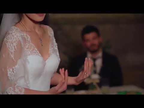 PART 1 👌Zehra düğününde Zeybek oynuyor 👍 Adınısenkoy