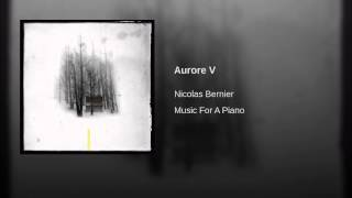 Aurore V