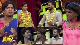 Patas Standup Ka Boss Subhalagnam Movie Spoof - Pataas Latest Promo - 15th November 2019 - Ravi