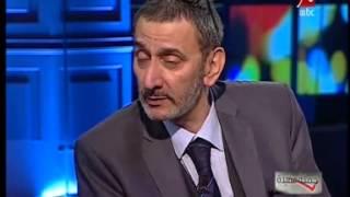 زياد الرحبانى: انا من أقنعت فيروز بالغناء لـ سيد درويش #جملة_مفيدة