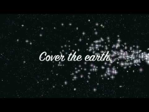 Cover The Earth - Israel Houghton By LS Worship Team