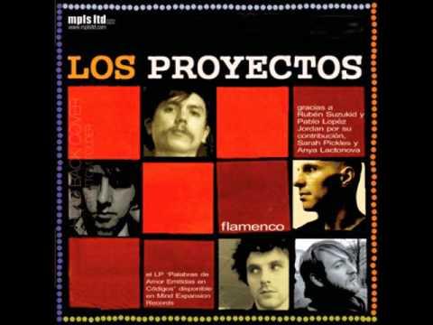 : Cry: Los Brincos: MP3 Downloads