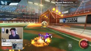 G2 Kronovi - SPL with RIzzo and CorruptedG from 2017-01-14T01:15:35Z