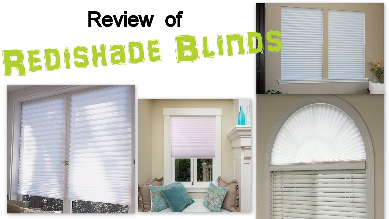 fabrics or interiors shades flat a available blinds shade we tear roman version them are light alpha vignette sheer in including blackout filtering can make options styles drop and many portfolio the