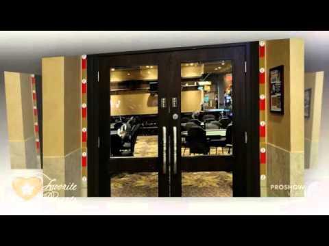 Best Western Plus Camrose Resort Casino - Canada TVK Camrose