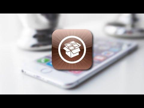 Как скачать джейлбрейк на любой Iphone без пк ?