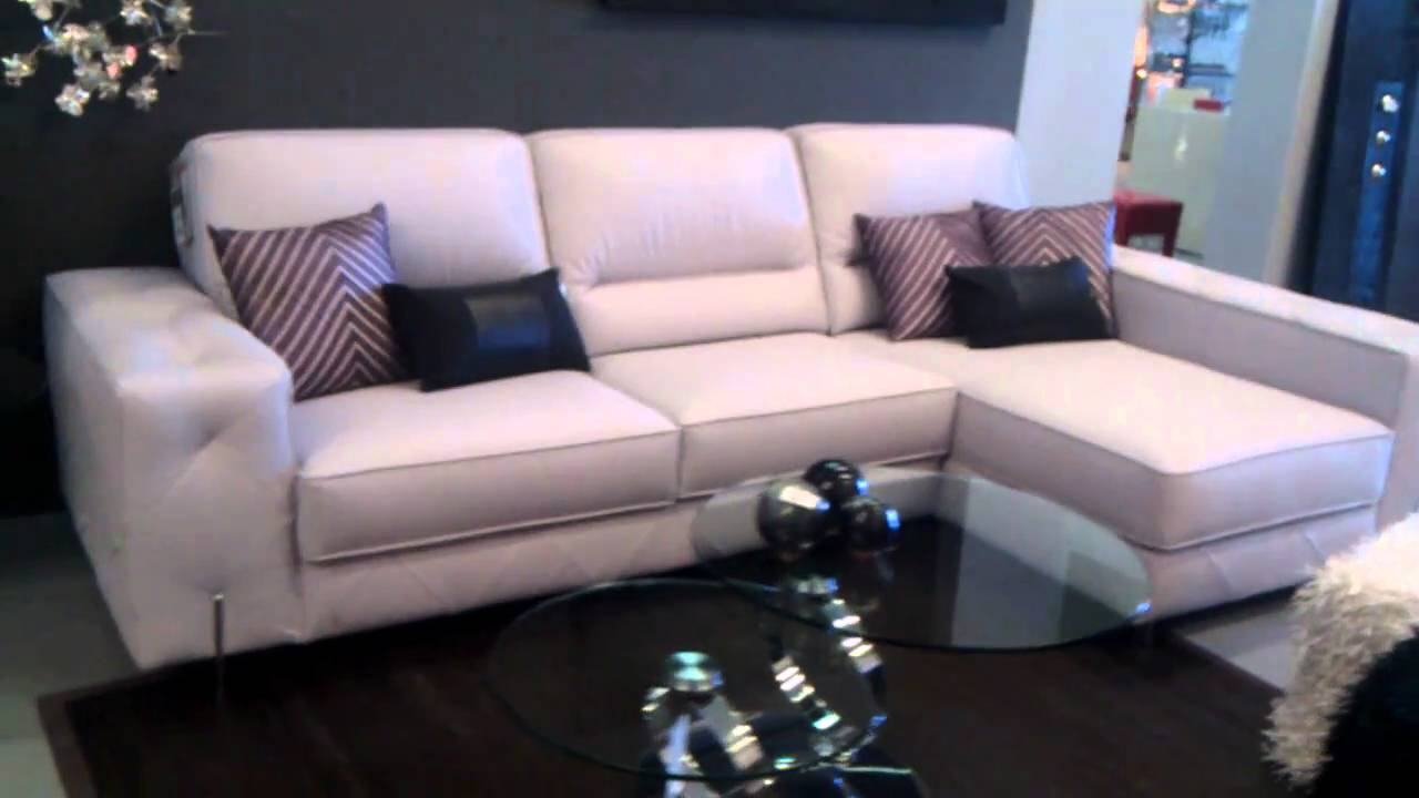La Boutique Del Sofa Yecla Top Sofas Y Rinconeras With La  # Muebles Mambuka